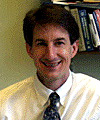 Kevin Carlsmith